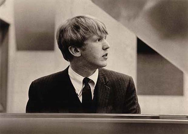 harry nilsson without you pop song