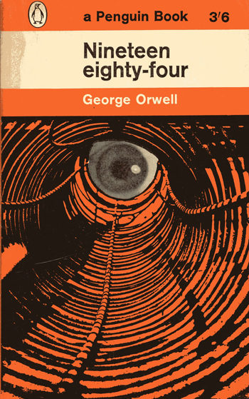 george orwell good bad books essay Suggested 1984 george orwell essay topics for students who are assigned to write a literature analysis essay, it's an academic paper that should describe, evaluate, and analyze a particular book to provide readers with enough evidence to support your main idea.
